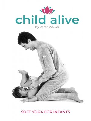 cover image of Child Alive