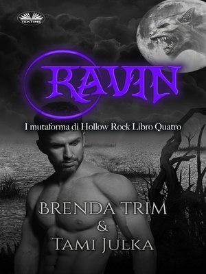 cover image of Ravin