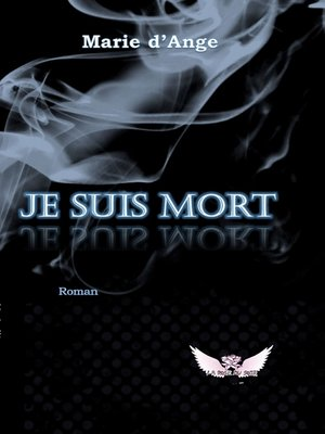 cover image of Je suis mort