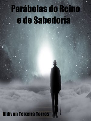 cover image of Parábolas Do Reino E De Sabedoria