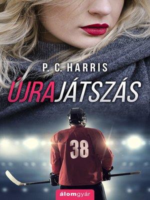 cover image of Újrajátszás