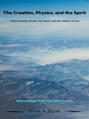 cover image of In Search of The Lost Parable