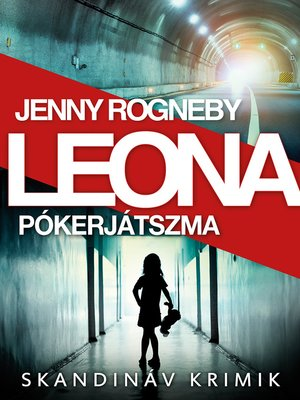 cover image of LEONA