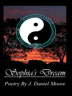cover image of Sophia's Dream