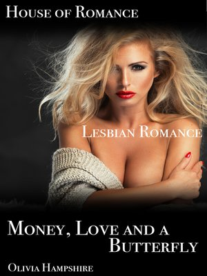 cover image of Money, Love and a Butterfly