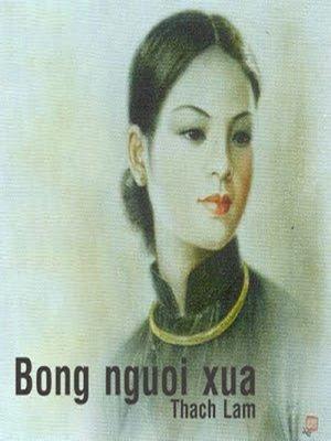 cover image of Bên Kia Sông và Bóng Dáng Người Xưa