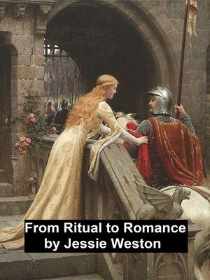 cover image of From Ritual to Romance