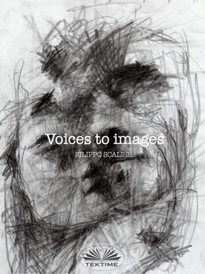 cover image of Voices to Images