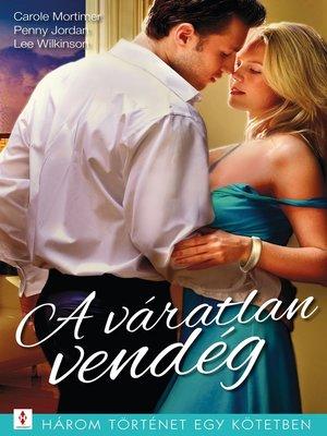 cover image of Jó szimattal, Mégiscsak menyegző, a szívem a régi