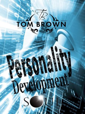cover image of Stages of Personality Development