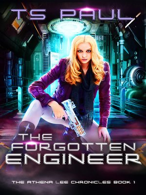 cover image of The Forgotten Engineer