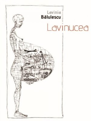 cover image of Lavinucea