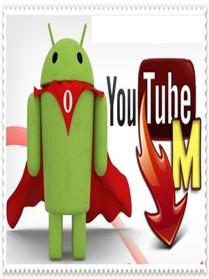 Tubemate Video Download Guide by Game Ultımate Game Guides