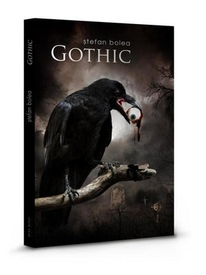 cover image of Gothic