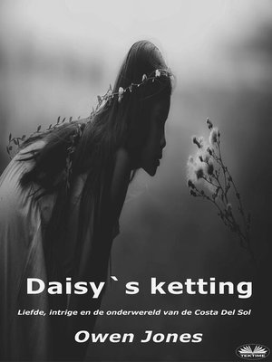 cover image of Daisy's Ketting