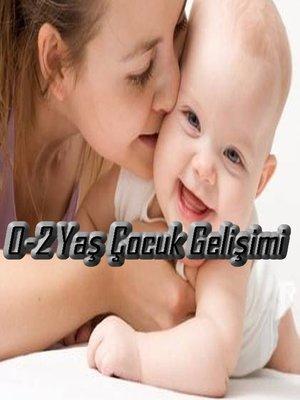 cover image of BEBEK BESLENMES