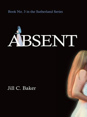 cover image of Absent