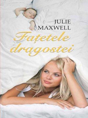 cover image of Fațetele dragostei
