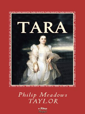 cover image of Tara