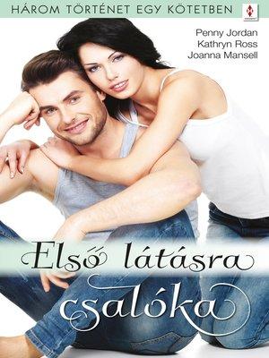 cover image of Vetélytársból élettárs, a botrány szele, Táncosnő a kastélyban