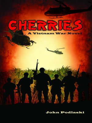 cover image of Cherries