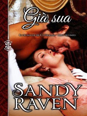 cover image of Gia sua