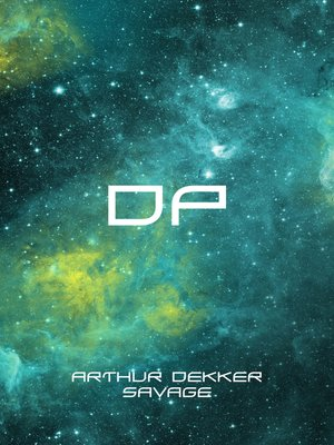 cover image of DP