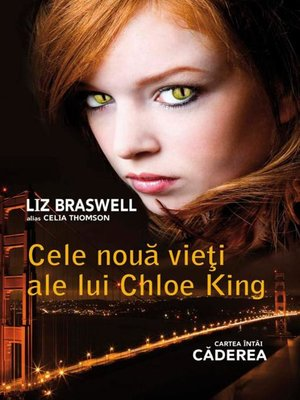 King pdf the nine of chloe lives