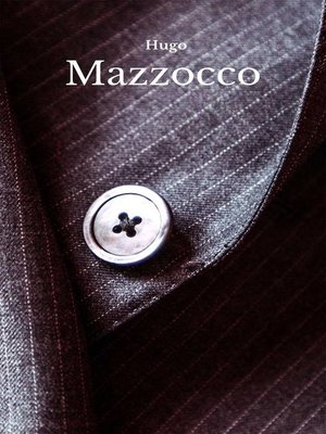 cover image of Mazzocco