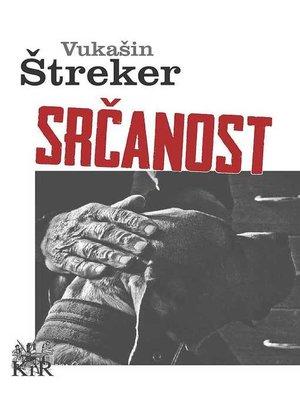 cover image of Srčanost