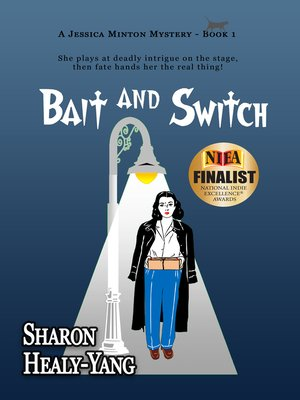 cover image of Bait and Switch