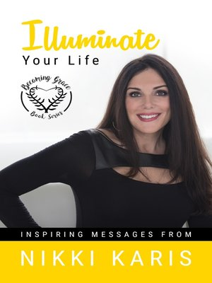 cover image of Illuminate Your Life