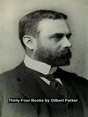 cover image of Thirty-Four Books