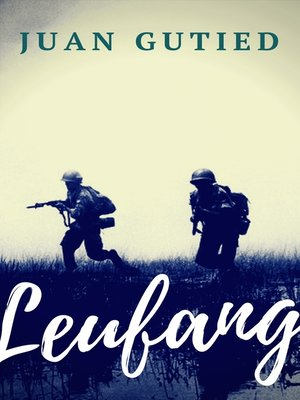 cover image of Leufang