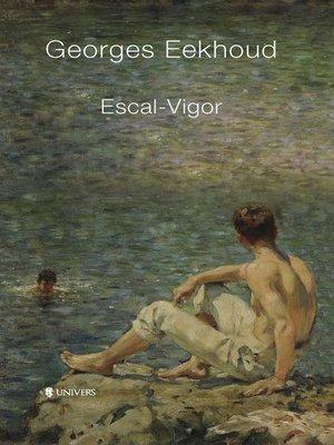 cover image of Escal-Vigor