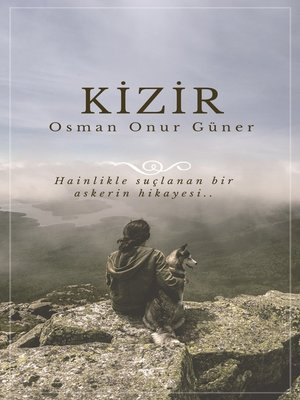 cover image of Kizir
