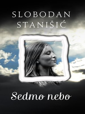 cover image of Sedmo nebo