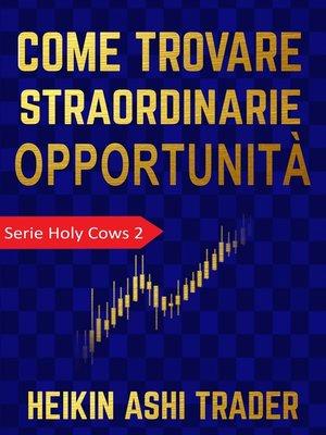 cover image of Lo Scalping è Divertente!
