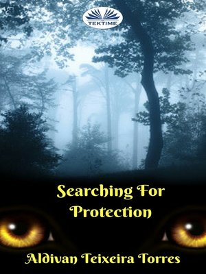 cover image of Searching For Protection