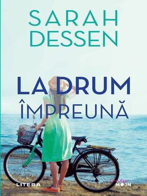 cover image of La drum impreuna
