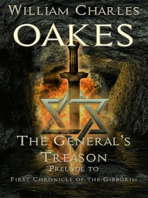 cover image of The General's Treason