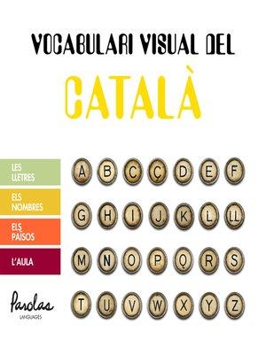 cover image of Les lletres, els nombres, els països, l'aula