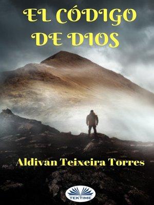 cover image of El Código De Dios