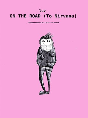 cover image of On the Road (To Nirvana)