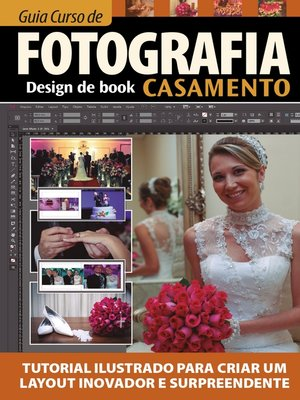 cover image of Guia Curso de Fotografia