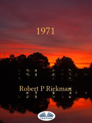 cover image of 1971