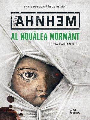 cover image of Al Noualea Mormant