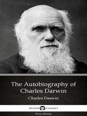 a research on charles darwin and darwinism