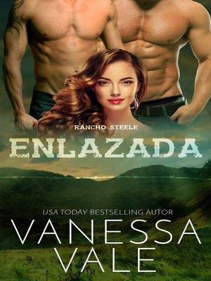 cover image of Enlazada