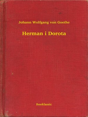 cover image of Herman i Dorota